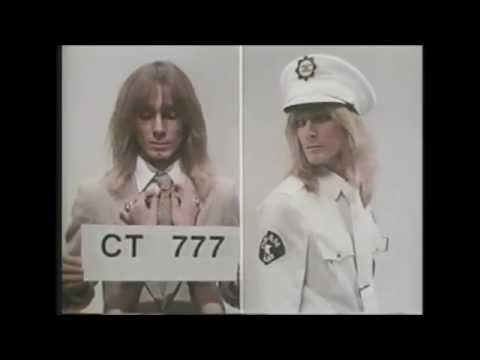 Cheap Trick - Gonna Raise Hell