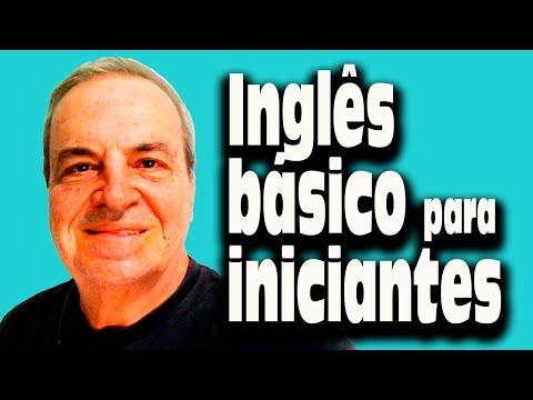06 Esl Free English Lessons Basic Conversation In English Beginners Practice Basic English video