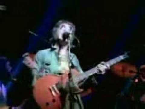 Eric Clapton - Cold Turkey