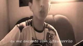 Vídeo 4 de Giovanni Tartaglia