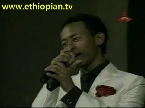 Ethiopian Idol,  Saturday, October 01, 2011 - Clip 4 of 4