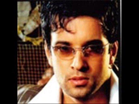 Amir Ali Actor Amir Ali Malik