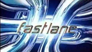 Fastlane (2002) - Official Trailer