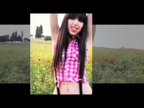 Etostone feat. Tama Ray - I Take U High (Official Music Video) (HQ) (HD)