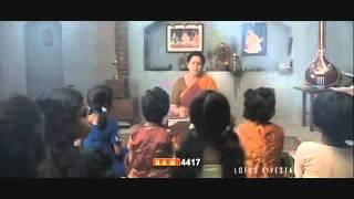 180 - Radhe Radhe Video Song