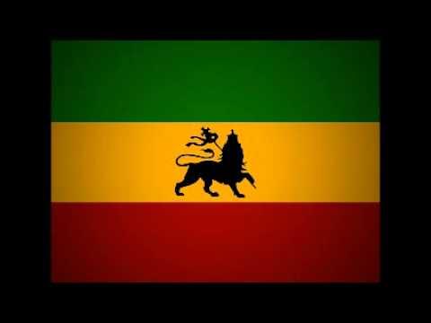 Wiz Khalifa Ft  Alborosie - Still Blazin video