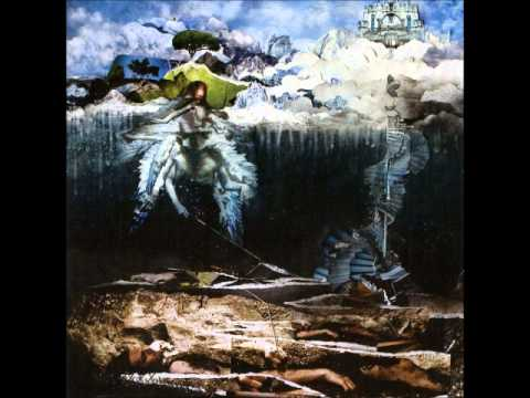 John Frusciante - God