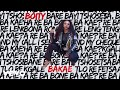 Boity   Bakae (Audio)