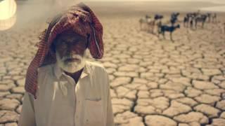 Nadir Abbas Dou Network, Aik Awaaz Warid & Jazz Onnet Ads