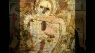 UFO ART IN ANCIENT HISTORY MUST SEE