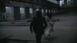 Watch Benjamin Biolay La Superbe video