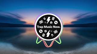 Download Lagu Shawn Mendes - In My Blood (Zesk Trap Remix) Gratis STAFABAND