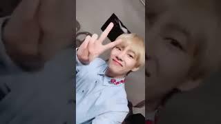 BTS chơi Tik Tok siêu Cute ✔