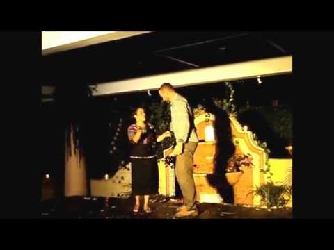 Music video Rey Quiché (Sones de Guatemala) - Music Video Muzikoo