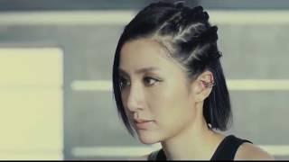 Nữ sát thủ nóng bỏng- Phim Hành Động Mới Nhất 2018 - Thuyết Minh Full HD
