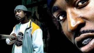 Watch Young Buck Bonafide Hustler video