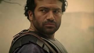 Hannibal versus Rome (War Documentary)
