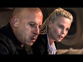 FAST AND FURIOUS 8 'Destiny' TV Spot Trailer (2017) The Fate Of The Furious