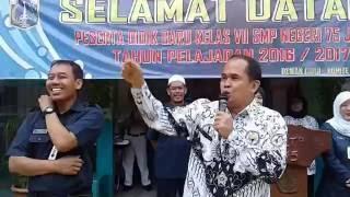 download lagu Dua Guru Terbaik Smpn 75 Mutasi gratis