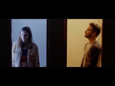 Valter - Aunque Me Cueste (Videoclip Oficial) thumbnail