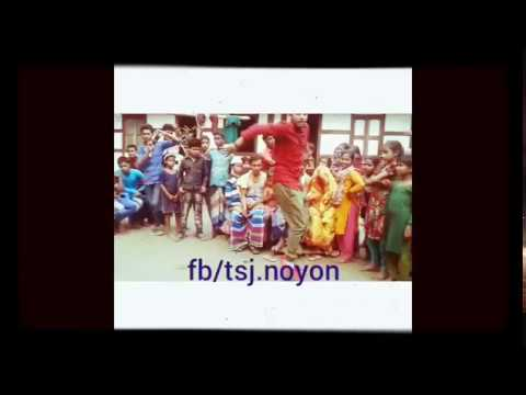 Bangla song ,dunce ,fune  video, new song, move song , funy video ,Dunc video ,hip hop dunce , thumbnail