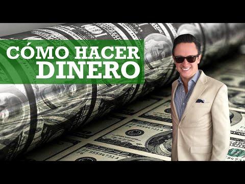 Cómo hacer dinero / Formas de ganar dinero