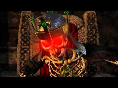 Онлайн-игры бесплатно Герои меча и магии 3: Возрождение Эрафии (ENDGAME) ко