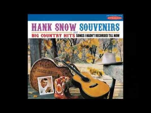 Snow Hank - Fraulein