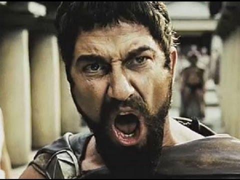 Sparta - Translations