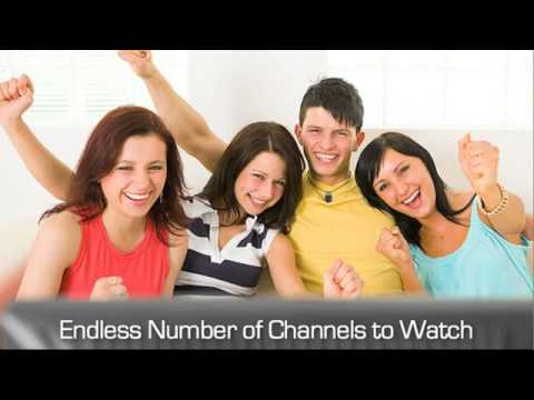Satellite Television Dayton | Progressive Satellite Call (937) 569-0012