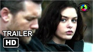 THE HUNTER'S PRAYER Trailer (2017) | Sam Worthington, Odeya Rush, Allen Leech