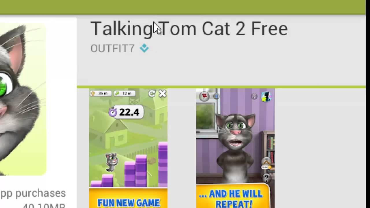 2 super hide ip 3 3 4 6 full version talking tom setup