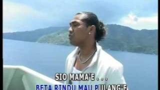 Download Lagu SIO MAMA...............NANAKU Gratis STAFABAND