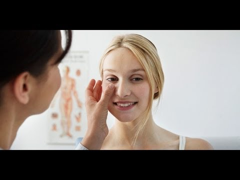 What You Need to Know About Accutane For Acne   Skin Care Tips   Beauty Review