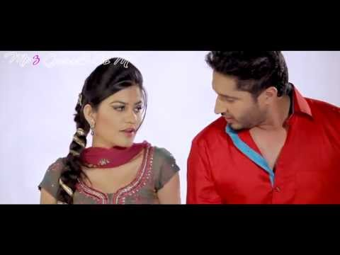 Classmate (remix) | Jassi Gill & Kaur B | Daddy Cool Munde Fool | Full Hd video