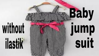 readymade Jesey baby dress Banaye bahut Yasin tarike se