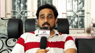 Ego - Kalyana Samayal Sadham Movie Team interview
