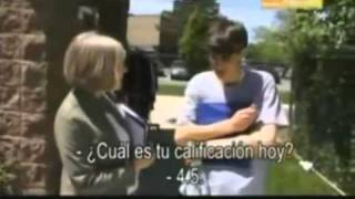 AUTISMO INFANTIL DOCUMENTAL 3 PARTE DE 5