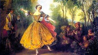 Antonin Dvorak Slavonic Dance No 2 Op 72 In E Minor London Philharmonic Orchestra