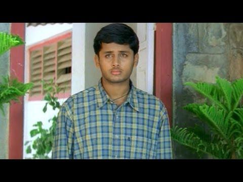 Sambaram Movie    Madhuram Madhuram Video Songs    Nithin , Nikitha video