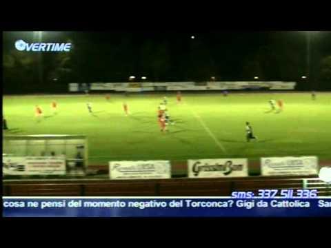 (2011-09-26) Overtime del lunedì (Icaro Sport) (4)