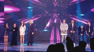 download lagu Alisah Bonaobra X Factor 2017 Results Live Show Week gratis