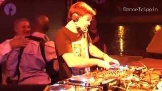 Paul Oakenfold Video - Paul Oakenfold @ Amnesia (Ibiza) [DanceTrippin Episode #182]