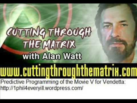 0 (6of6) Alan Watt   Predictive Programming Theory and Practice 1of2