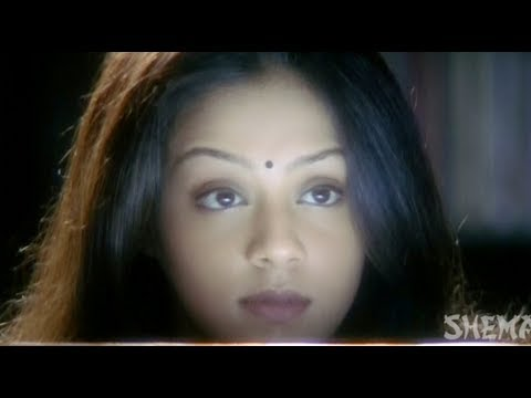 Doli Saja Ke Rakhna - Part 2 Of 17 - Akshaye Khanna - Jyothika - Superhit Bollywood Movie video