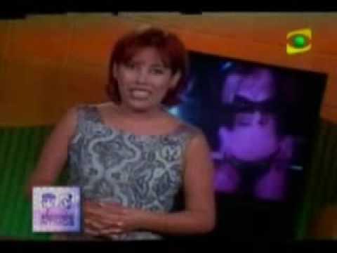 Video de las prostivedettes