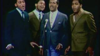 Watch Four Tops Walk Away Renee video