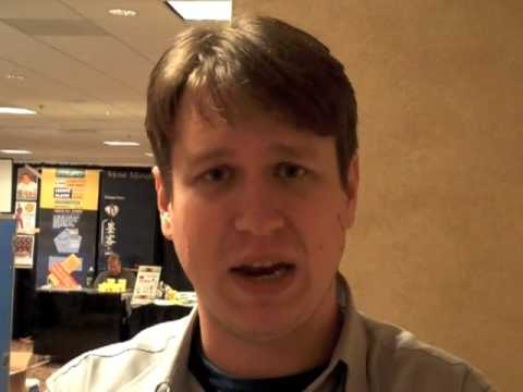 5 Questions - Pete Holmes