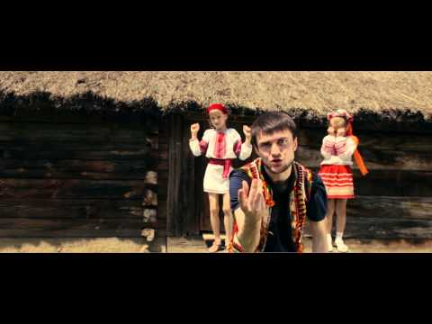 ЯрмаК - Західний тур
