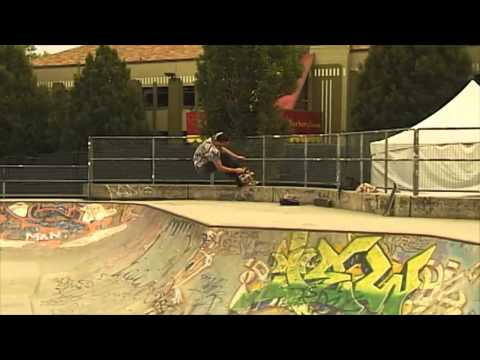 Kerupt Media - 2010 Lost Montage